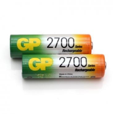 1-2v-aa-2700-mah-gp-rechargeable-nimh-battery
