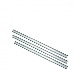 3M Metal Tube Crossbar for Electric Motorized, Manual Studio Roller Background Support System - 01 Jacaranta