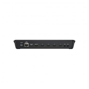 Blackmagic Design ATEM Mini HDMI Live Stream Switcher - 01 Jacaranta