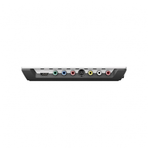 Blackmagic Design Intensity Shuttle for USB 3.0 - 03 Jacaranta