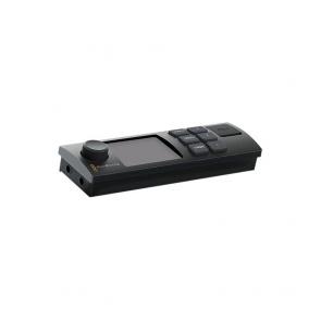 Blackmagic Teranex Mini Smart Panel - 02 Jacaranta