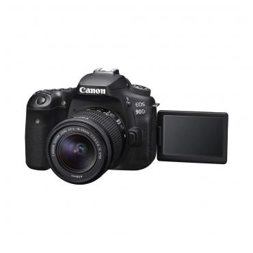 Canon 90D STM - 05 Jacaranta_1