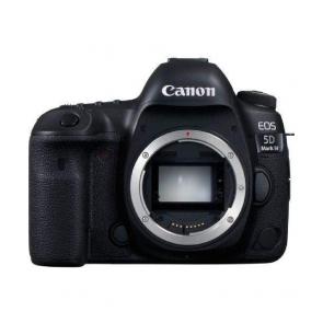 Canon EOS 5D Mark IV - 05 Jacaranta
