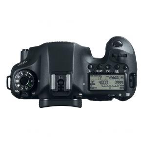 Canon EOS 6D - 04 Jacaranta