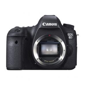 Canon EOS 6D - 06 Jacaranta
