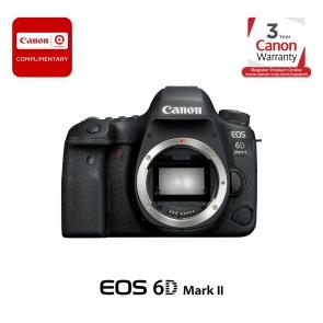 Canon EOS 6DM2 -1