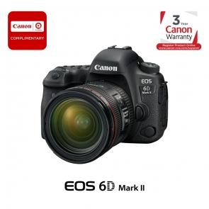 Canon EOS 6DM2 -5