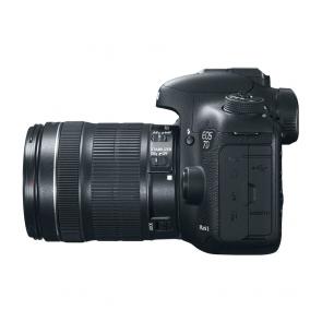 Canon EOS 7D 18-135mm - 02 Jacaranta