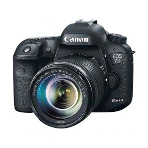 Canon EOS 7D 18-135mm - 05 Jacaranta