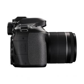 Canon EOS 80D - 02 Jacaranta