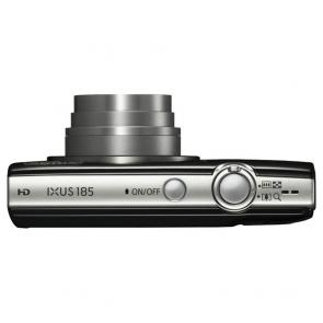 Canon IXUS 185 - 02 Jacaranta