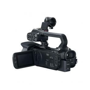 Canon XA15 - 04 Jacaranta