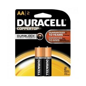 Duracell AA 1-500x500