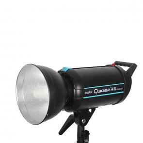 Godox 600D Studio Strobe - 02 Jacaranta
