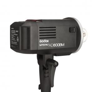 Godox AD600BM - 04 Jacaranta