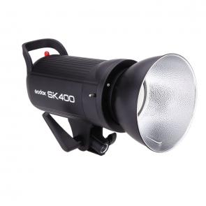 Godox SK400 Professional Studio Flash - 05 Jacaranta