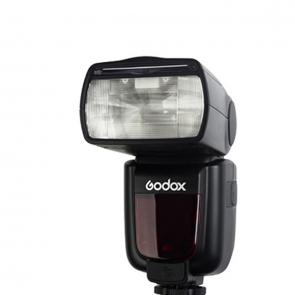 Godox TT600 Thinklite Flash - 01 Jacaranta