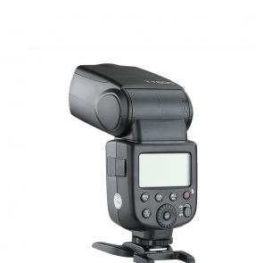 Godox TT600 Thinklite Flash - 04 Jacaranta