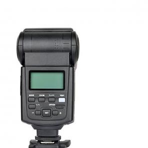 Godox TT660 II Camera Flash Speedlite - 01 Jacaranta