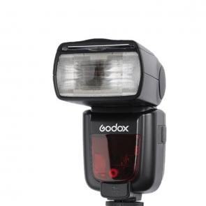 Godox TT685N Thinklite TTL Flash for Nikon Cameras - 01 Jacaranta