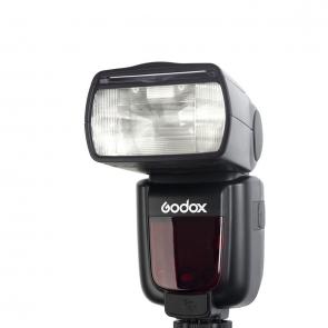 Godox VING V850II Li-Ion Flash Kit - 04 Jacaranta