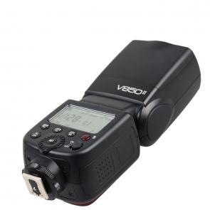 Godox VING V850II Li-Ion Flash Kit - 07 Jacaranta