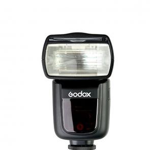 Godox VING V860n I-TTL Speedlite - 01 Jacaranta