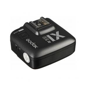 Godox X1R-N - 02 Jacaranta