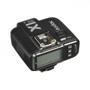 Godox X1T-N - 01 Jacaranta