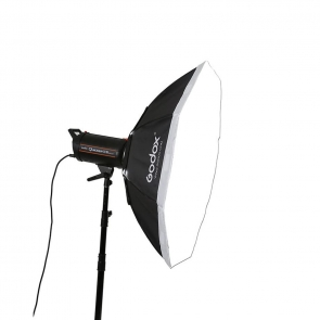 Godox softbox sb-bw 120cm--140cm - 03 Jacaranta