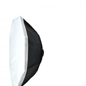 Godox softbox sb-bw 120cm--140cm - 04 Jacaranta