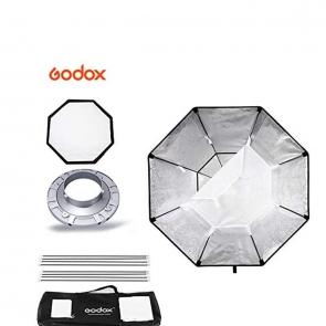 Godox softbox sb-bw 95cm - 01 Jacaranta