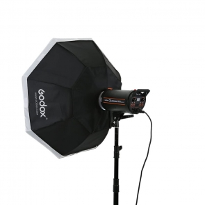 Godox softbox sb-bw 95cm - 02 Jacaranta