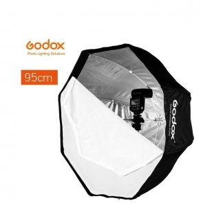 Godox softbox sb-bw 95cm - 06 Jacaranta