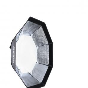 Godox softbox sb-fw 120cm--140cm - 04 Jacaranta