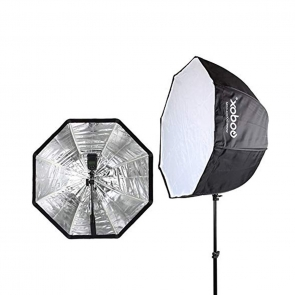 Godox softbox sb-ubw 95cm--140cm - 01 Jacaranta