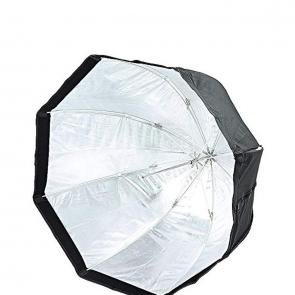 Godox softbox sb-ubw 95cm--140cm - 02 Jacaranta