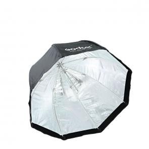 Godox softbox sb-ubw 95cm--140cm - 04 Jacaranta