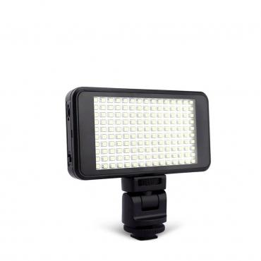 LED-VL011 10W 700Lux 150-LED Pro - 01 Jacaranta