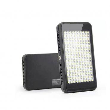 LED-VL011 10W 700Lux 150-LED Pro - 02 Jacaranta