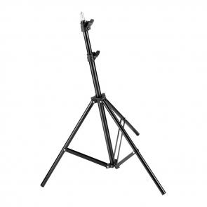 Light stand - 02 Jacaranta