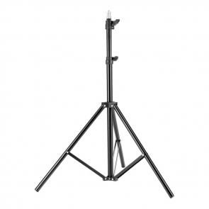 Light stand - 04 Jacaranta