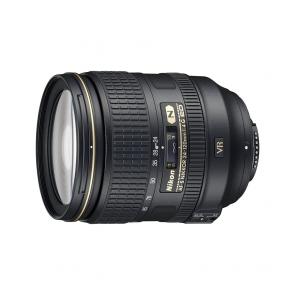 Nikon AF-S FX NIKKOR 24-120mm f4G ED Lens- 04 Jacaranta