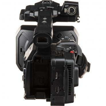 Panasonic AG-UX90 - 1