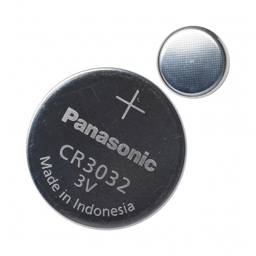 Panasonic CR3032