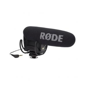 Rode VideoMic Pro - 03 Jacaranta