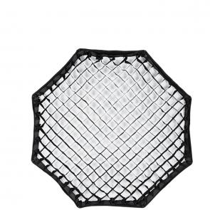 Softbox GODOX SB-FW95 grid 95cm octa - 01 Jacaranta