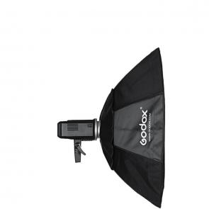 Softbox GODOX SB-FW95 grid 95cm octa - 03 Jacaranta
