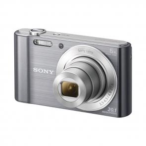 Sony Cyber-Shot DSCW810 - 02 Jacaranta