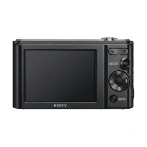 Sony DSCW800 - 01 Jacaranta